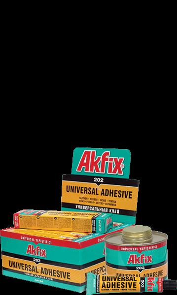 202 Universal Contact Adhesive