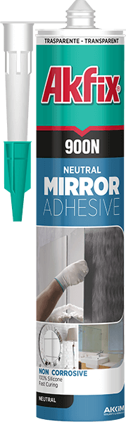 900N Neutral Mirror Adhesive