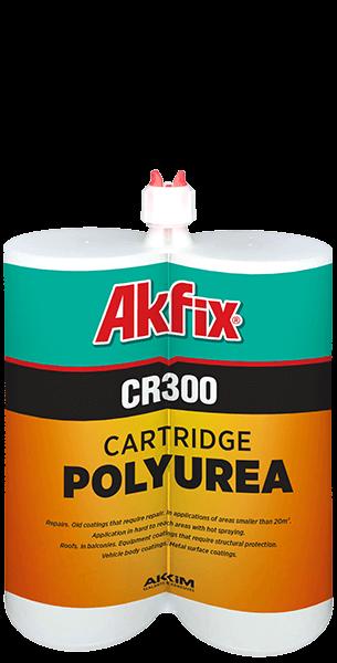 Polyurea CR300