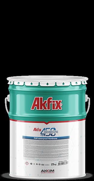 Pur 450 Pu Waterproofing Membrane