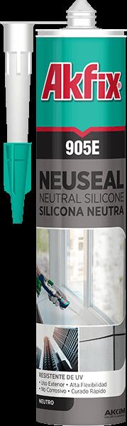 905E Neuseal Neutral Silicone