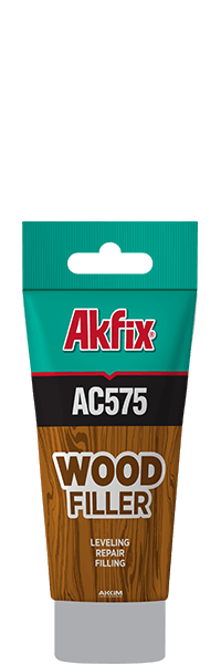 AC575 Wood Filler