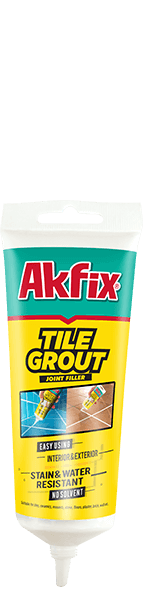 Tile Grout